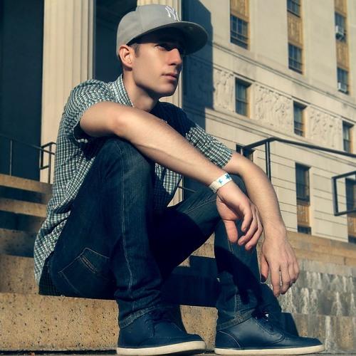 Mikey Shyne's avatar
