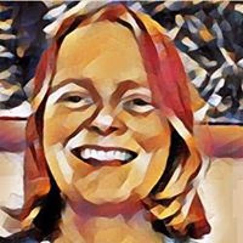 Deborah Manser's avatar