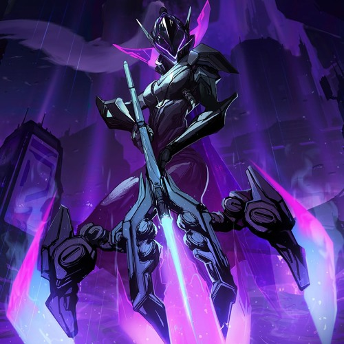 Project Vayne's avatar