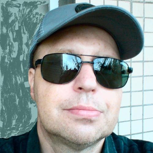Nick King's avatar