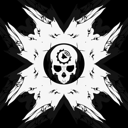 Battle Audio Records & Industrial Philharmonics's avatar