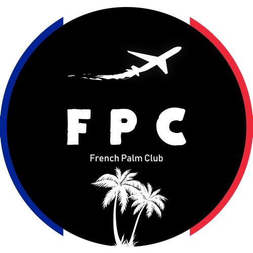 French Palm Club's avatar