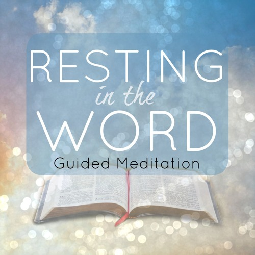 Resting in the Word's avatar
