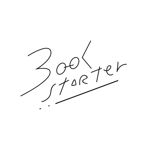 BOOKSTARTER's avatar