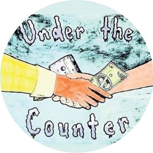 Under the Counter Tapes's avatar