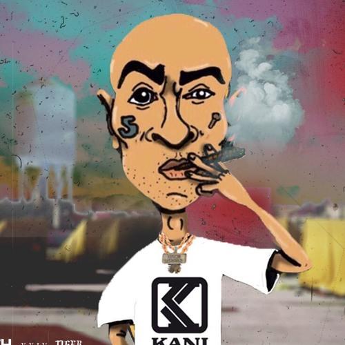5ive Mics's avatar