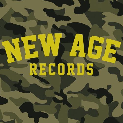 New Age Records's avatar
