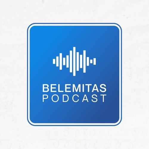 Belemitas's avatar