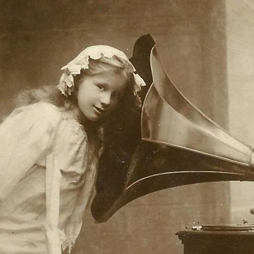 Automaten Musik's avatar