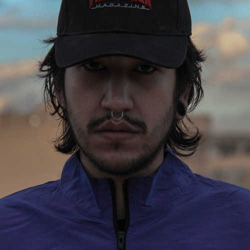 Saeed Dehghan's avatar