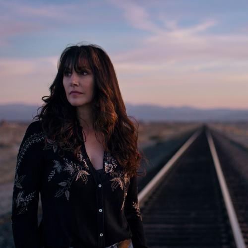 Sandra Macat Band's avatar
