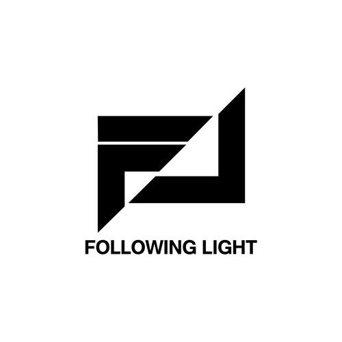 Following Light's avatar