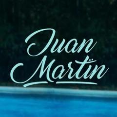 Juan Martïn