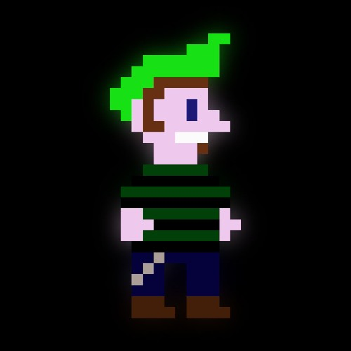 Dirty Clide's avatar
