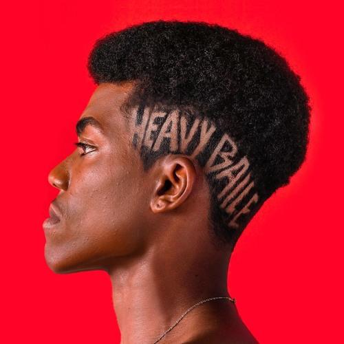 Heavy Baile's avatar