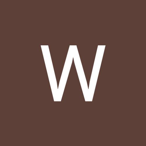 WinMyo Htet's avatar