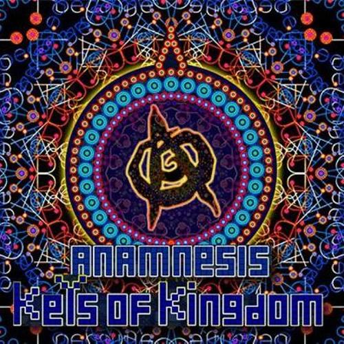 Anamnesis's avatar