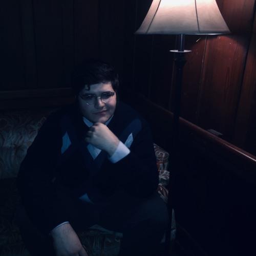 Nick Fagnilli's avatar