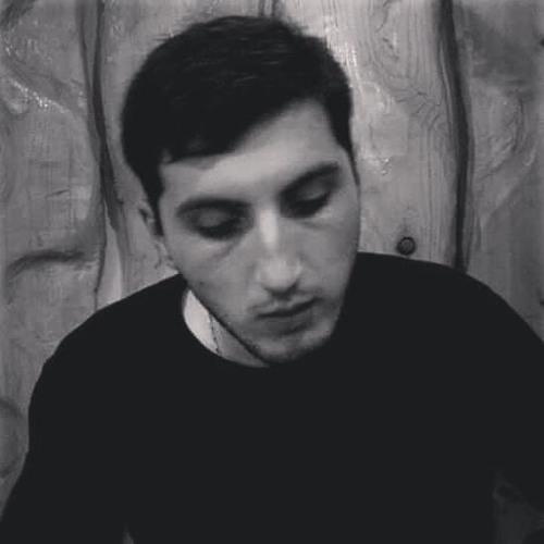Irakli M / mchedlishvili's avatar