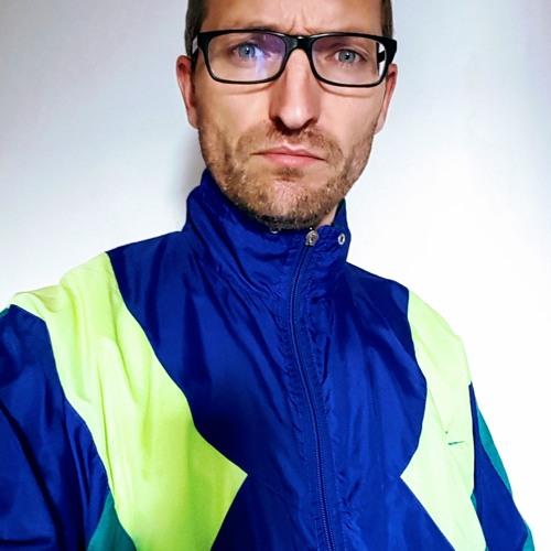 David Futur's avatar