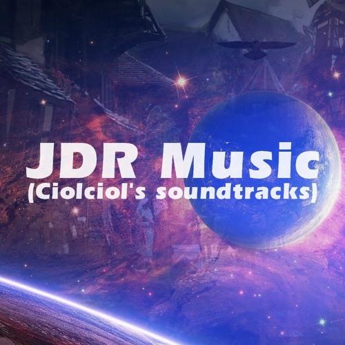 JDR Music (Ciolciol's soundtracks)'s avatar