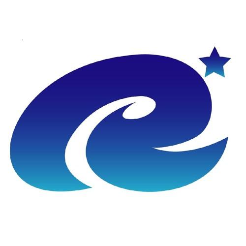 Ryu☆'s avatar
