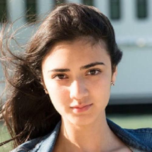Della Rossa's avatar