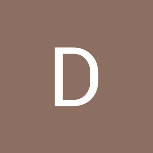 David Ubilla's avatar