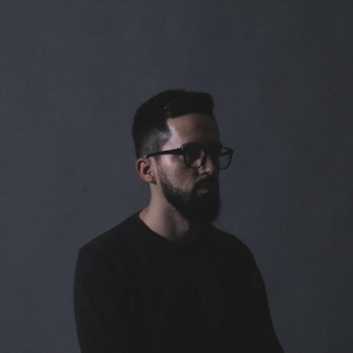 Odair_Faléco's avatar