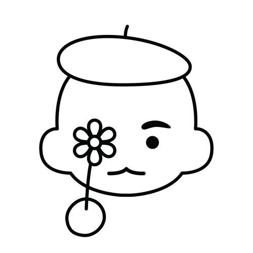 Calum Bowen's avatar