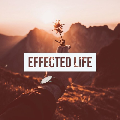 Effected Life's avatar