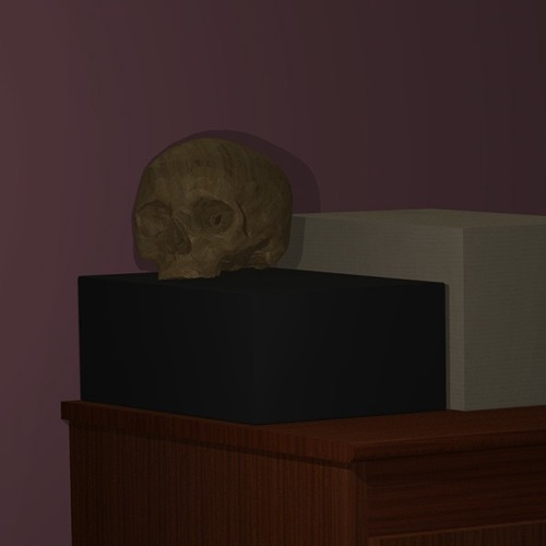 doerbaum's avatar