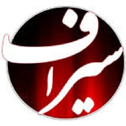 sirafiha's avatar