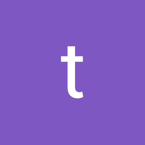 tjotto's avatar