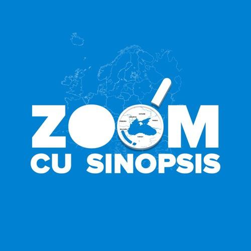 Zoom cu Sinopsis's avatar