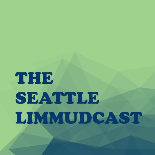 The Seattle Limmudcast's avatar