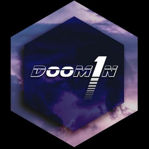 DOOM1N's avatar