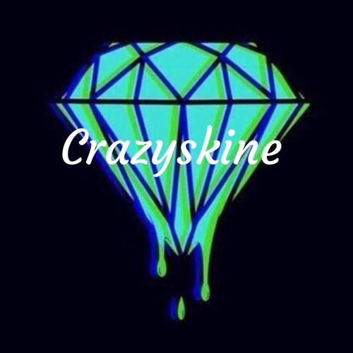 CrazySkine *_*'s avatar