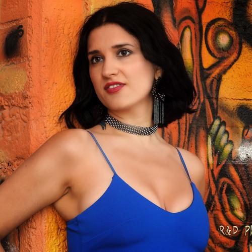 Klaudija.tv (Singer & Songwriter)'s avatar
