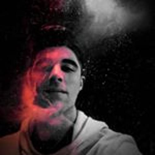 JoSé CaRlOs _Cm's avatar