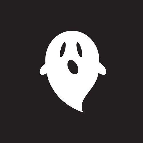neo-rap's avatar
