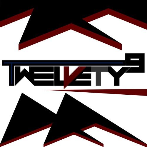 Twelvety9's avatar