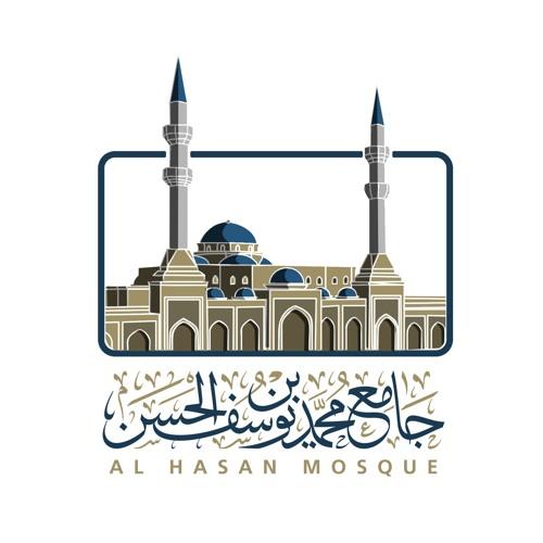 AlHasan_Mosque's avatar