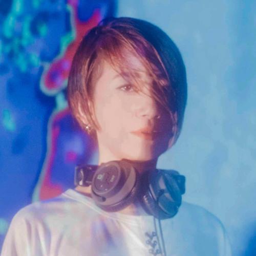 Sakiko Osawa's avatar