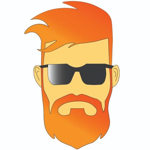 Ginger Beard's avatar