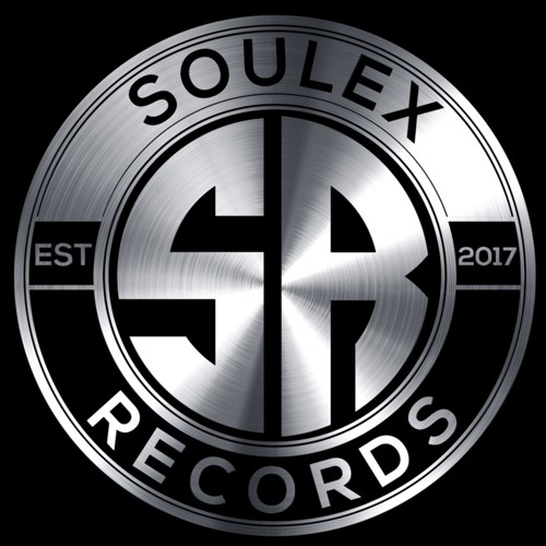 Soulex Records's avatar