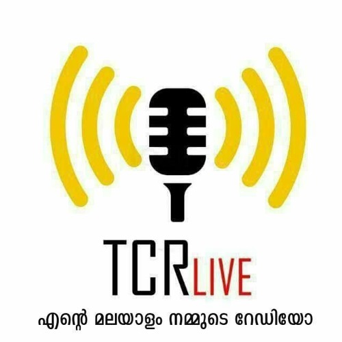 TcrLive's avatar