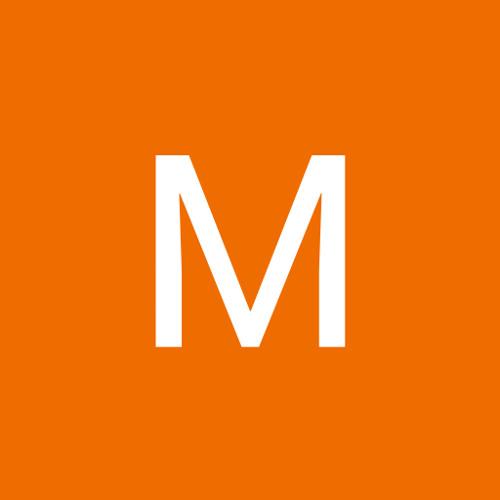 Mikey McCurdy's avatar