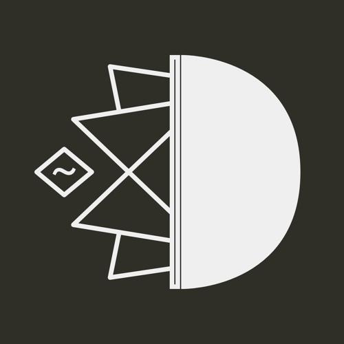 The Sound Weaver's avatar