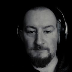 Tony De Vit - The Dawn (dj Versatile Uk Hardcore Remix Clip)